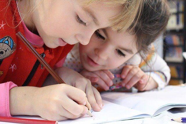מה עושים עם הילדים אחרי הגנים והבית ספר